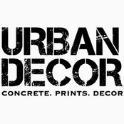 Urban Decor Homewares's photo