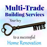 Multi-Trade Building Services's photo