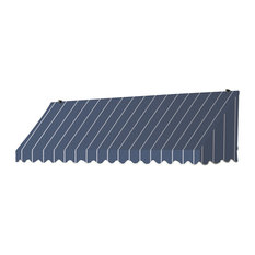Awnings And Shade Sails Houzz