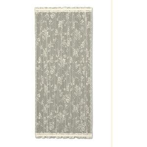 English Ivy 48x45 Door Panel