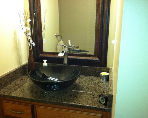 Alpharetta GA Bathroom Remodel - Bathroom remodeling alpharetta