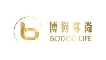 Bogou Zunshang