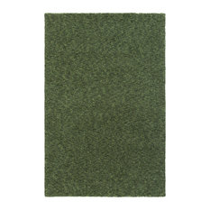 artistic weavers artistic weavers sally maise aly6057 olive greenforest green area rug