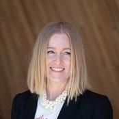 Megan Leith-Menard Interior Design's photo