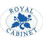 Royal Cabinet Company, Inc. - Hillsborough, NJ, US 08844