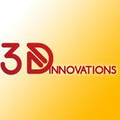 3D Innovations Design Pte. Ltd.'s photo