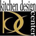 Kitchen Design Center's profile photo