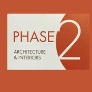 Phase 2 Architecture & Interiors's photo