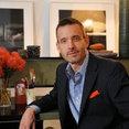 Kevin Dakan Architect's profile photo