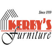 Good Kerbyu0027s Furniture