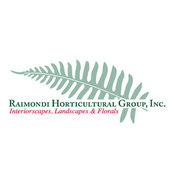 Raimondi Horticultural Group's photo