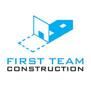 First Team Construction's photo