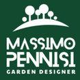 Foto di profilo di Progetto Giardino e Realizzazione