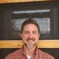 Wingman Home Inspections's profile photo