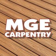 MGE Carpentry's photo
