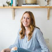 Jessica Ford Design's photo