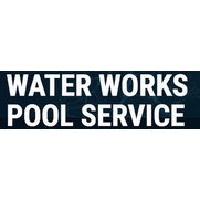 Water Works Pool Service's photo