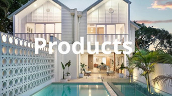 Company Highlight Video by Brickworks Building Products