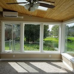 Foster Home Improvement & Remodeling - Charlottesville, VA ...