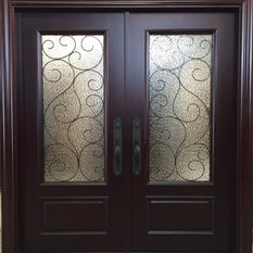 Front Doors Houzz
