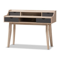Desks Top Reviewed Desks Of 2018 Houzz