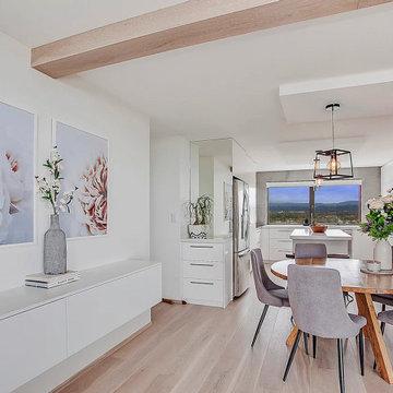 Beachside Apartment Renovation For Profit 2