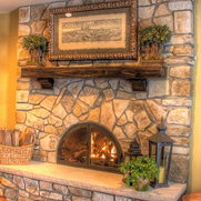 Caselli Hearth & Stone, LLC.'s photo