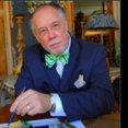 Leo Dowell Interiors's profile photo
