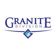 Granite Division Inc.'s photo