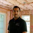 NA Design Builders's profile photo