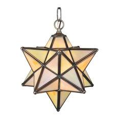 outdoor pendant lighting modern. meyda tiffany moravian star 12 outdoor pendant lighting modern