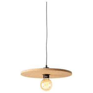 Algarve Pendant Light