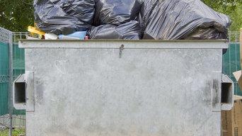Rubbish Removal Hammersmith Ltd.