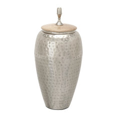 Meline Decorative Jar, 16""