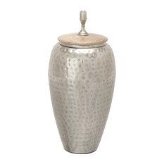 "Meline Decorative Jar, 16"""