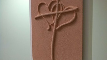 Cast Stone Projects