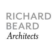 Richard Beard Architects's photo