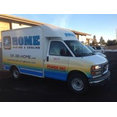 Home Heating & Cooling Inc's profile photo