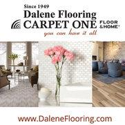 Dalene Flooring Carpet One's photo