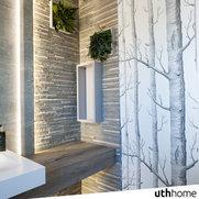 Foto von Uth home