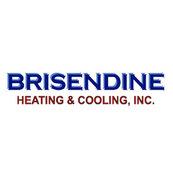 Brisendine Heating Cooling