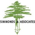 Foto de perfil de Simmonds & Associates, Inc.