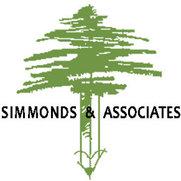 Simmonds & Associates, Inc.'s photo