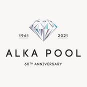 Alka Pool Construction Ltd's photo