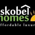 Skobel Homes's profile photo