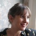 Your Space in Mind (Johanna Valeur)'s profile photo