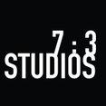 7:3 Studios's profile photo