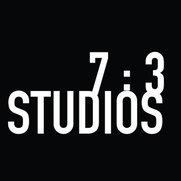 7:3 Studiosさんの写真