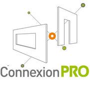 Photo de Connexion Pro