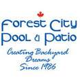 Forest City Pool & Patio Inc.'s profile photo